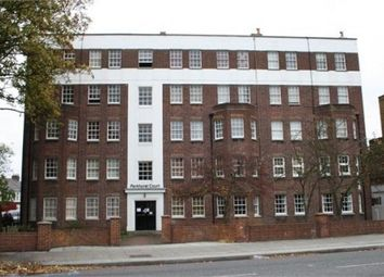 Thumbnail 2 bedroom flat to rent in Parkhurst Court, London
