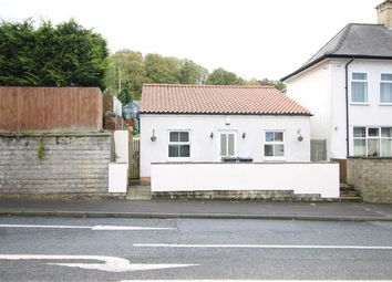 Thumbnail 2 bed detached bungalow to rent in Main Road, Redworth, Newton Aycliffe, County Durham