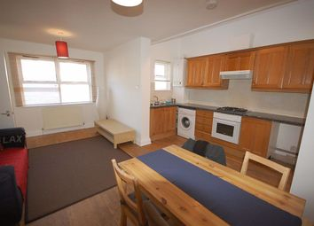 1 bed property to rent in Priscilla Close, London N15