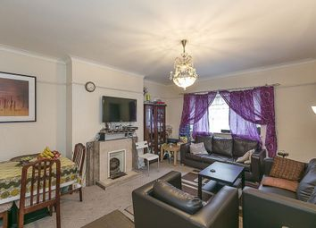 Thumbnail 1 bed flat for sale in Warwick Lodge, Shoot Up Hill, Cricklewood