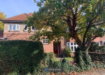 Thumbnail 4 bed semi-detached house to rent in Sandford Road, Bromley