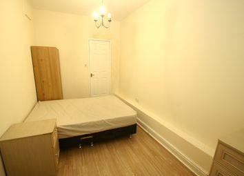 Thumbnail 3 bedroom flat to rent in 77Pppw - Deuchar Street, Jesmond