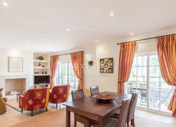 Thumbnail 2 bed apartment for sale in Vale Do Lobo Resort, Vale Do Lobo, Algarve, 8135-864, Portugal