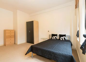 1 bed flat to rent in Essex House, 25-27 Temple Street B2