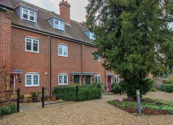 Thumbnail 3 bed town house to rent in Coopers Lane, Abingdon