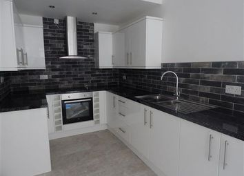 Thumbnail 2 bed terraced house for sale in Troy Road, Llanhilleth