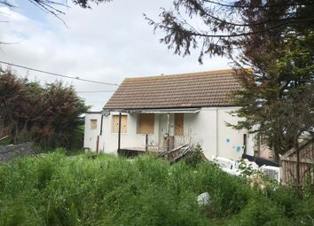Thumbnail 2 bed detached house for sale in 45 Alvis Avenue, Jaywick, Clacton-On-Sea, Essex