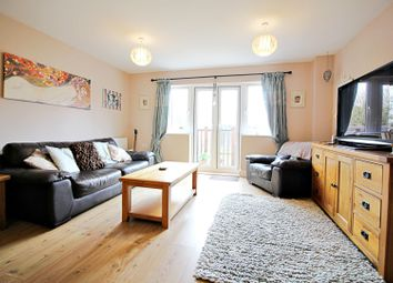 3 bed terraced house for sale in Bowes Road, Staines-Upon-Thames TW18