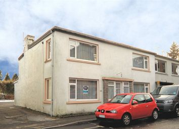 Thumbnail 2 bed flat to rent in 18 Bridge Street, Banchory