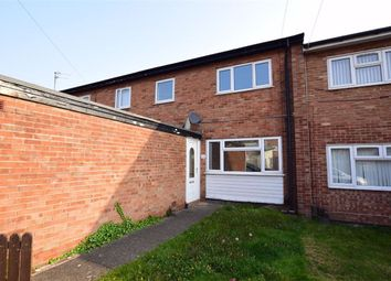 Thumbnail 3 bedroom semi-detached house to rent in Ashville Road, Wallasey, Merseyside