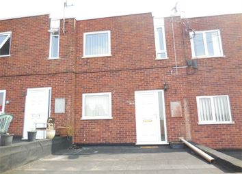 Thumbnail 2 bedroom flat to rent in Windmill Bank, Wombourne, Wolverhampton