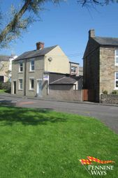 Thumbnail 2 bed semi-detached house to rent in Haltwhistle, Northumberland