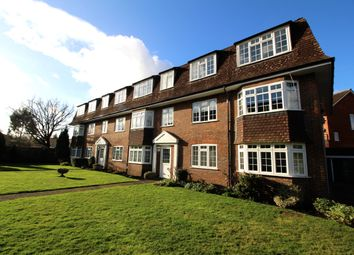 Thumbnail 3 bed flat to rent in Grosvenor Court, Guildford