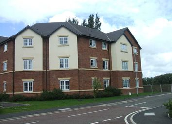 2 bed flat to rent in Redoaks Way, Halewood, Liverpool L26