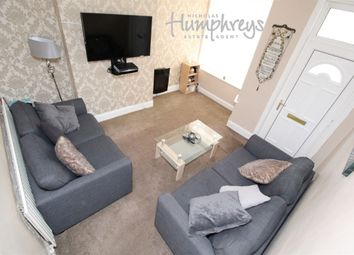 Thumbnail 3 bed property to rent in Empire Road, Sheffield