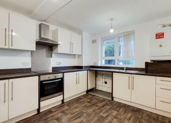 4 bed maisonette to rent in Sheffield Square, London E3