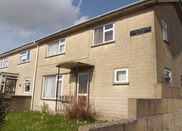 Thumbnail 5 bed property to rent in Poolemead Road, Twerton, Bath