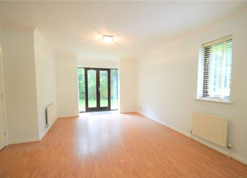 Thumbnail 1 bed flat to rent in St. Lukes Mews, 6 Whyteleafe Hill, Whyteleafe, Surrey