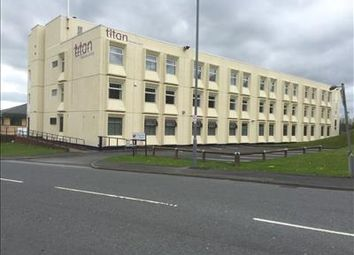 Thumbnail Office to let in Euroway House, Roydsdale Way, Euroway Trading Estate, Bradford, West Yorkshire
