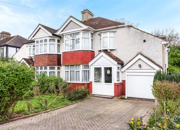 property for sale in pickhurst rise west wickham br4 buy rh zoopla co uk