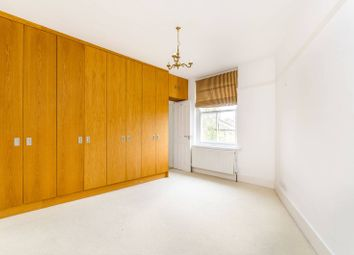Thumbnail 2 bed flat to rent in Southvale Road, Blackheath
