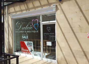 Thumbnail Retail premises to let in Unit 12, The Courtyard, Montpellier, Cheltenham
