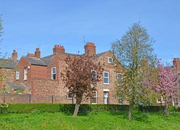 Thumbnail 4 bed end terrace house to rent in St. Clements Grove, York