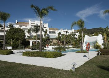 Thumbnail 2 bed apartment for sale in Casares, Spain