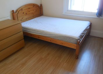 Thumbnail Room to rent in House Share, Queens Road, Hastings