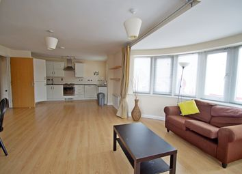 Thumbnail 2 bed flat for sale in Pickering Place, Durham