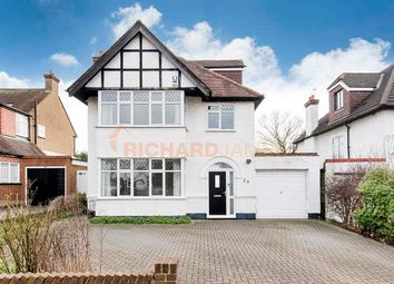 Woodcroft Avenue, London NW7. 6 bed property for sale