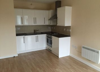 Thumbnail 1 bedroom flat to rent in Mimms Hall Road, Potters Bar