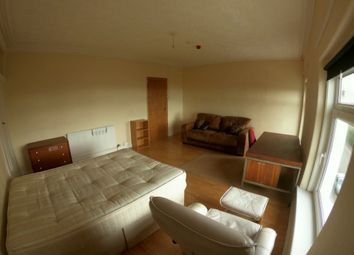 Thumbnail 2 bed terraced house to rent in Bryn Road, Brynmill, Swansea