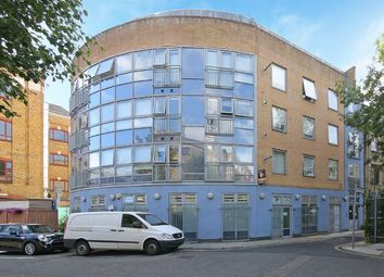 Thumbnail 1 bedroom flat to rent in Raquel Court, Snowsfields