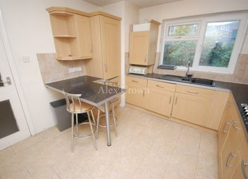 Thumbnail Room to rent in Banner Street, London