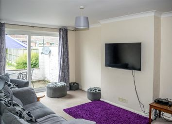 Thumbnail 2 bed bungalow to rent in Ladywood Road, Sturry, Canterbury