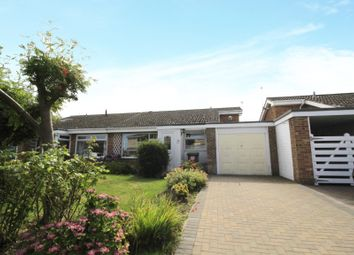 Thumbnail 3 bed bungalow for sale in Debruse Avenue, Yarm