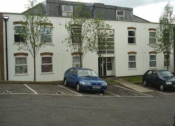 Wagner Mews, Avenue Elmers, Surbiton KT6. 2 bed flat