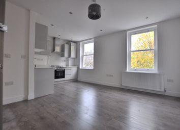 Thumbnail 1 bedroom flat to rent in London Terrace, Hackney Road, London