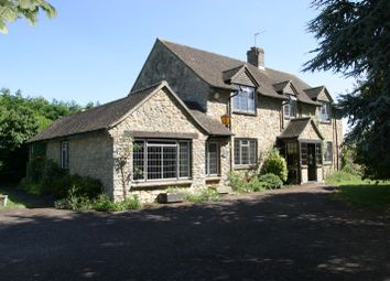 Thumbnail 4 bed property for sale in Frogmore Lane, Long Crendon, Aylesbury