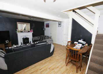 Thumbnail 2 bed property for sale in Biggin Avenue, Bransholme, Hull