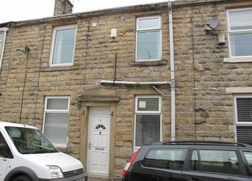 Thumbnail 2 bed cottage to rent in Clapgate Road, Norden, Rochdale