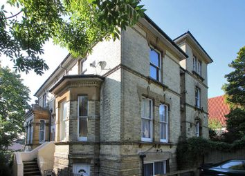 Thumbnail Studio for sale in London Road, Southborough, Tunbridge Wells
