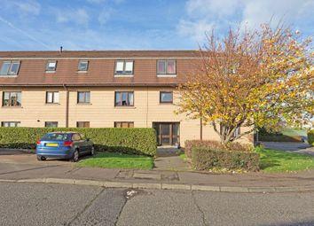 Thumbnail 1 bed flat for sale in 2/1 East Farm Of Gilmerton, Gilmerton, Edinburgh