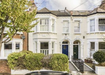 Thumbnail 2 bed flat for sale in Foxbourne Road, Balham