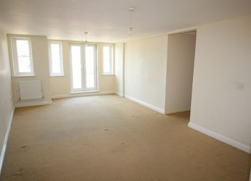Thumbnail 2 bed flat to rent in Foreland View, Ilfracombe