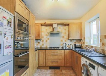 Thumbnail 2 bedroom detached house for sale in Apple Tree Way, Oswaldtwistle, Lancashire