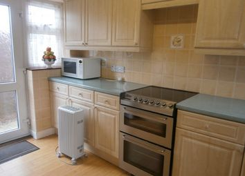 Thumbnail 2 bed bungalow to rent in Craythorne Gardens, Heaton