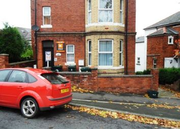 Thumbnail 1 bed flat to rent in Westbourne, Clyffard Crescent, Newport