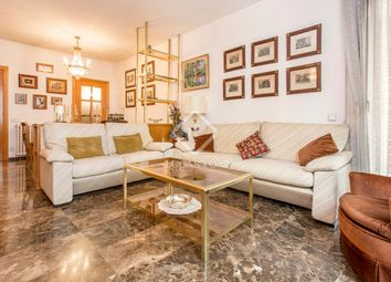 Thumbnail 4 bed apartment for sale in Spain, Barcelona, Barcelona City, Zona Alta (Uptown), Turó Park, Bcn11751